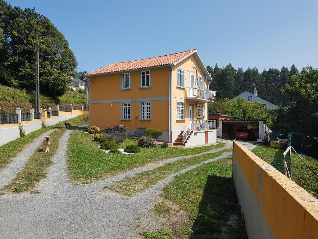 Casa Ventín, Cabañas – Updated 2019 Prices