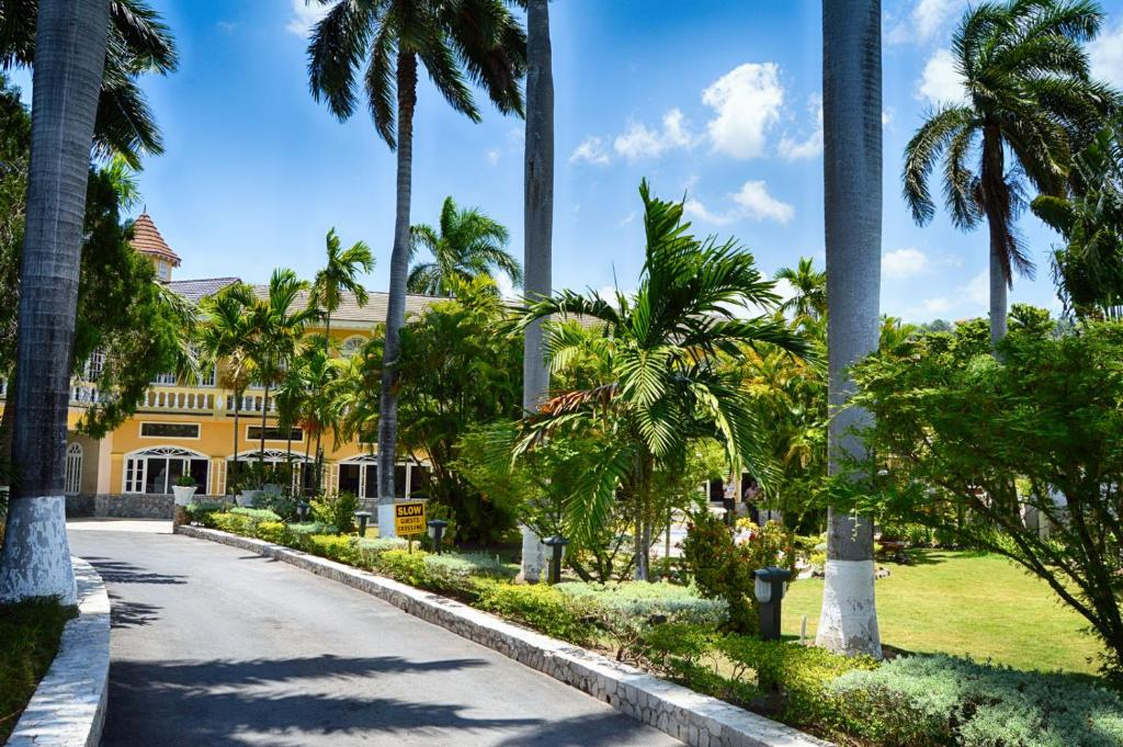 SeaGarden Beach Resort   All Inclusive Reserve Now. Gallery Image Of This  Property Gallery Image Of This Property ...