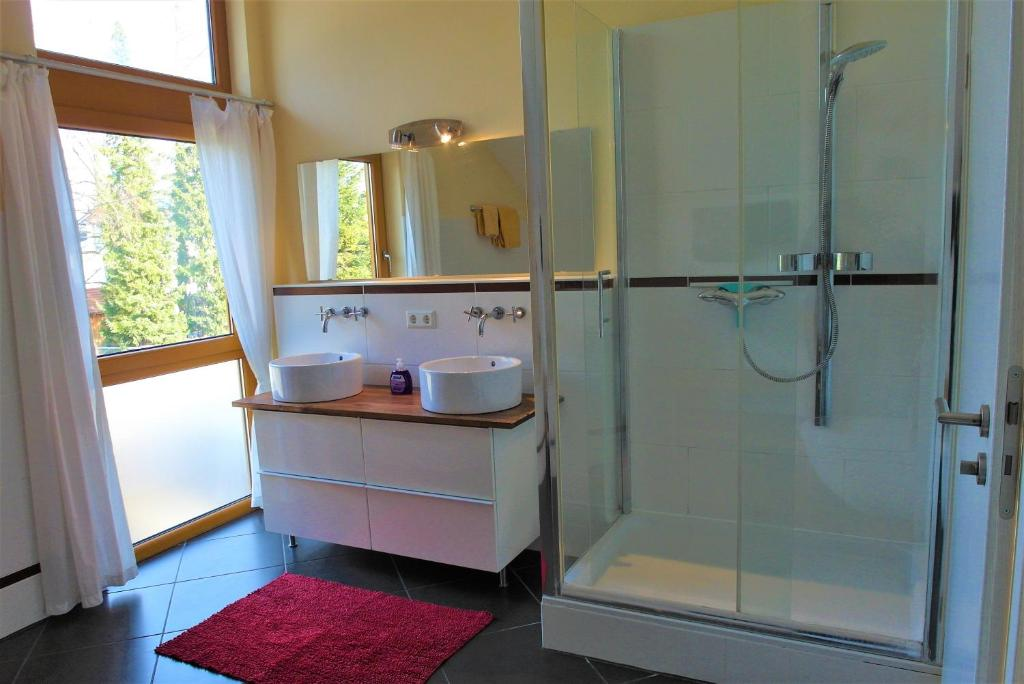 munich countryside apartment b aying germany booking com