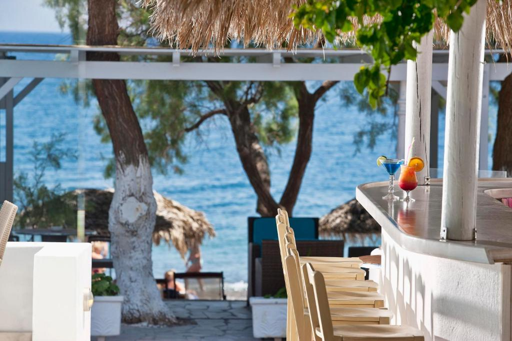 Alesahne Beach Hotel Reserve Now Gallery Image Of This Property