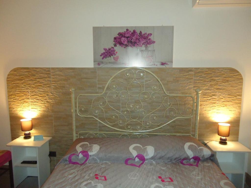 S Ec Bstatic Com Images Hotel Max1024x768 158 1585