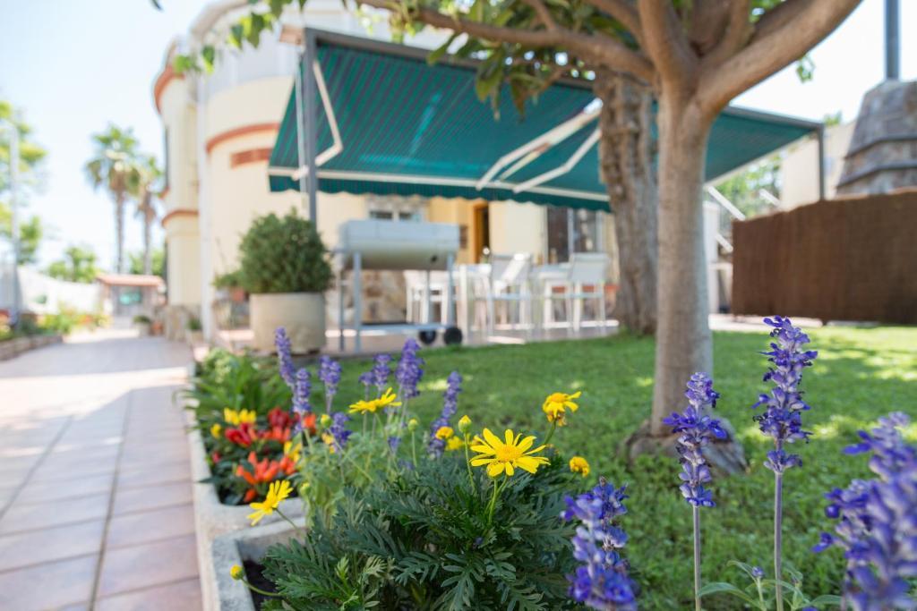 Casa Pedro, Castelldefels – Prezzi aggiornati per il 2019