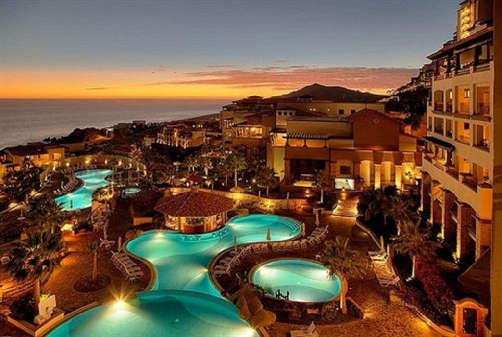 Suites At Sunset Beach Cabo San Lucas Golf And Spa Reserve Now Gallery Image Of This Property