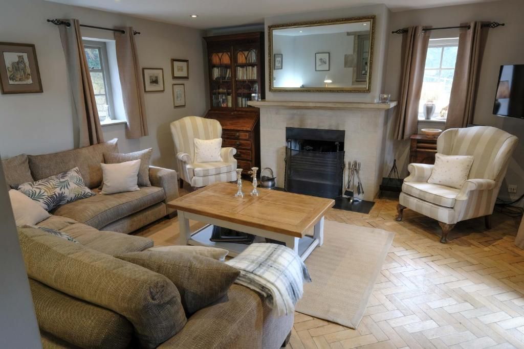 Orchard Cottage, Bath – Updated 2018 Prices on sauna home, quote home, england home, steam room home, gym home,