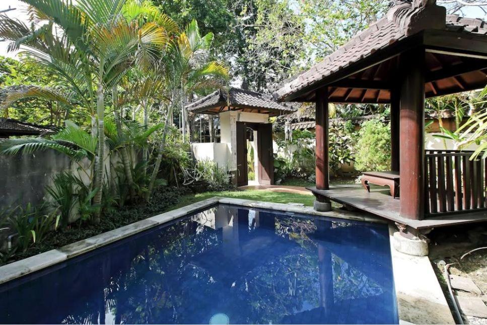 villa puri bendesa uluwatu indonesia booking com rh booking com
