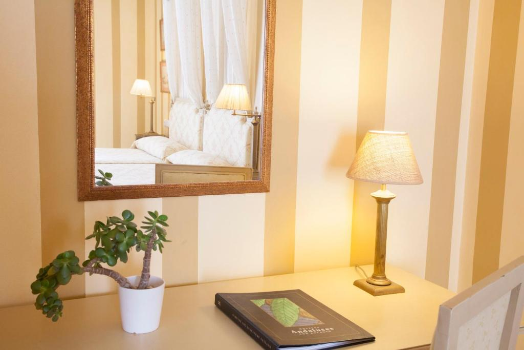 boutique hotels in jerez de la frontera  59
