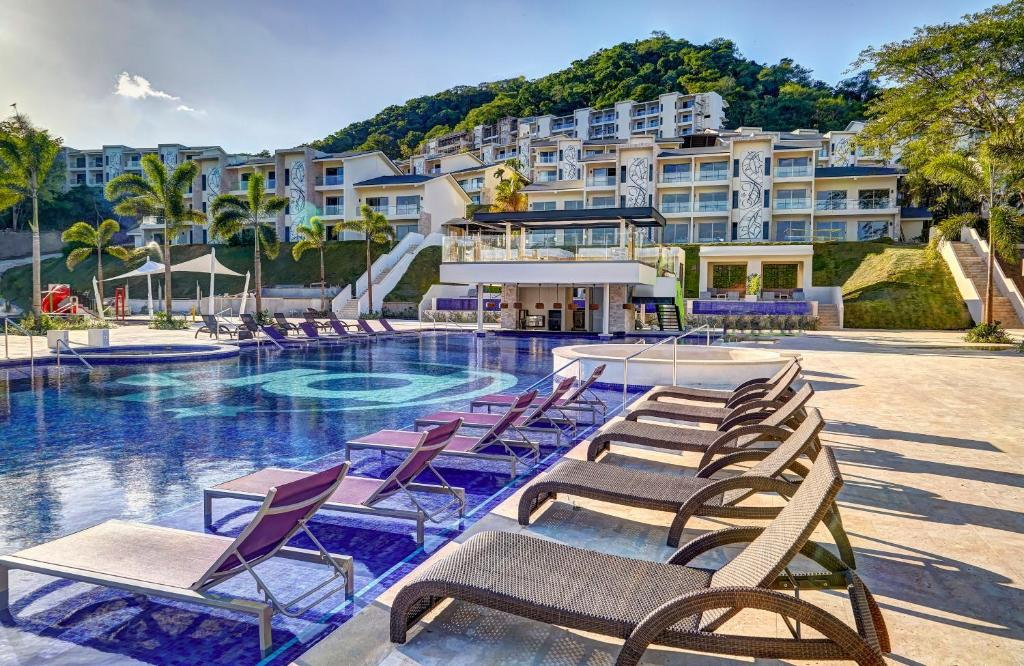 Planet Hollywood Beach Resort Costa Rica Reserve Now Gallery Image Of This Property