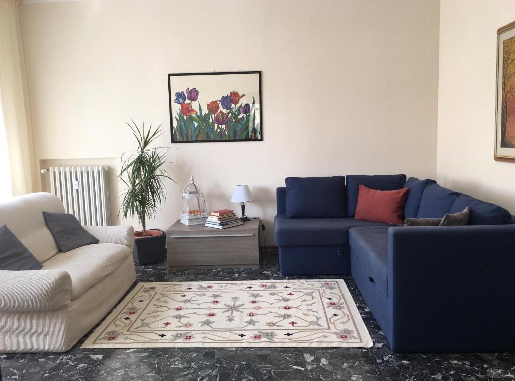 La casa di Berto, Verona – Prezzi aggiornati per il 2019