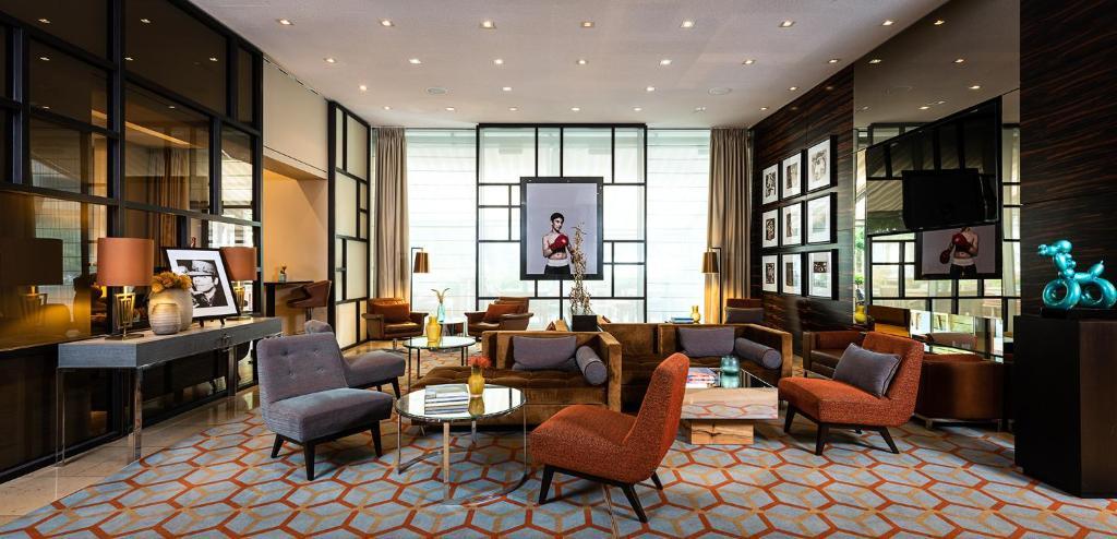 Ameron Hotel Regent Deutschland Koln Booking Com