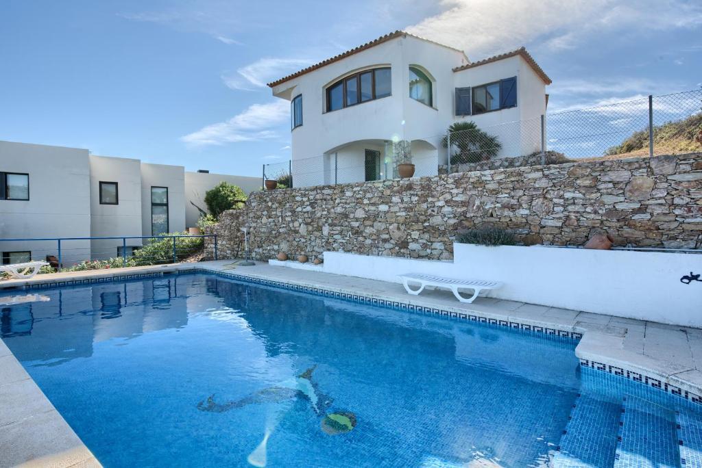 Casa alquiler en Sa Tuna_L0045, Begur – Precios actualizados ...