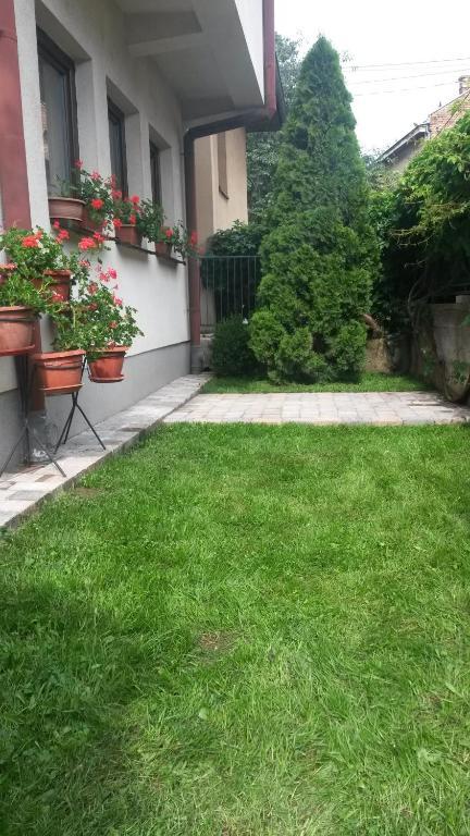 Apartment Ajna, Sarajevo – Precios actualizados 2019