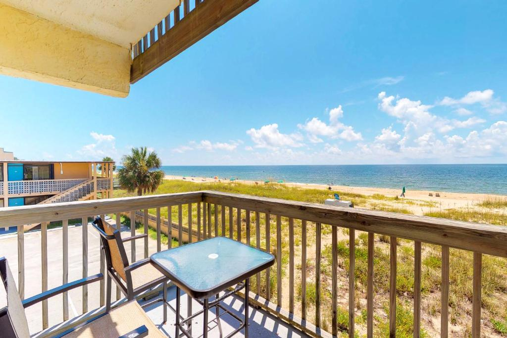 st george island deals