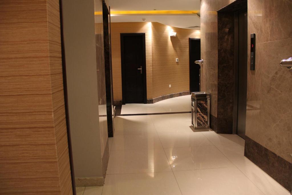 PROMO] 56% OFF Massayef Al Khobar 1 Apartment Al Khobar