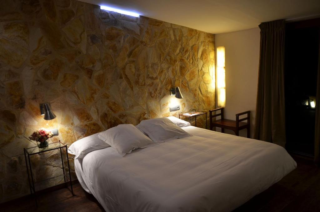 boutique hotels begur  175