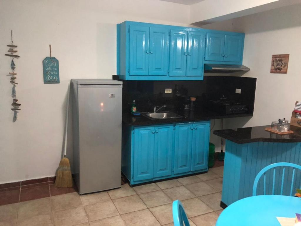Ocean Azul Studio Apartment, Bávaro – Harga Terkini 2018