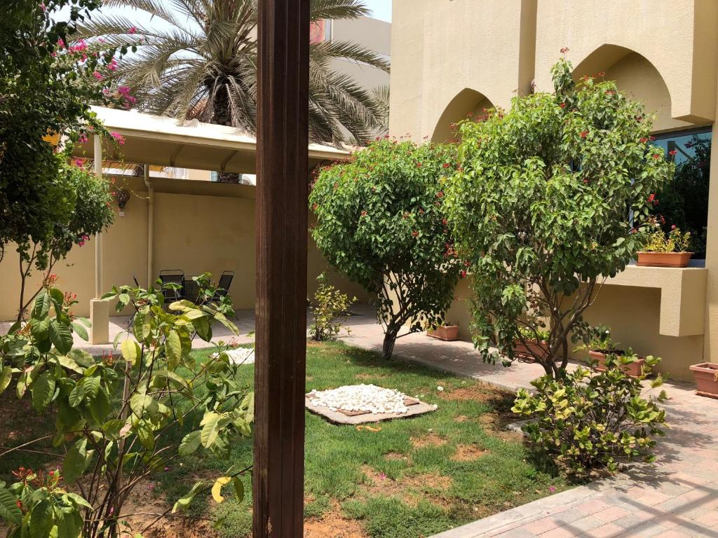 Four Bedroom Villa - Jumeirah, Dubai – Updated 2018 Prices