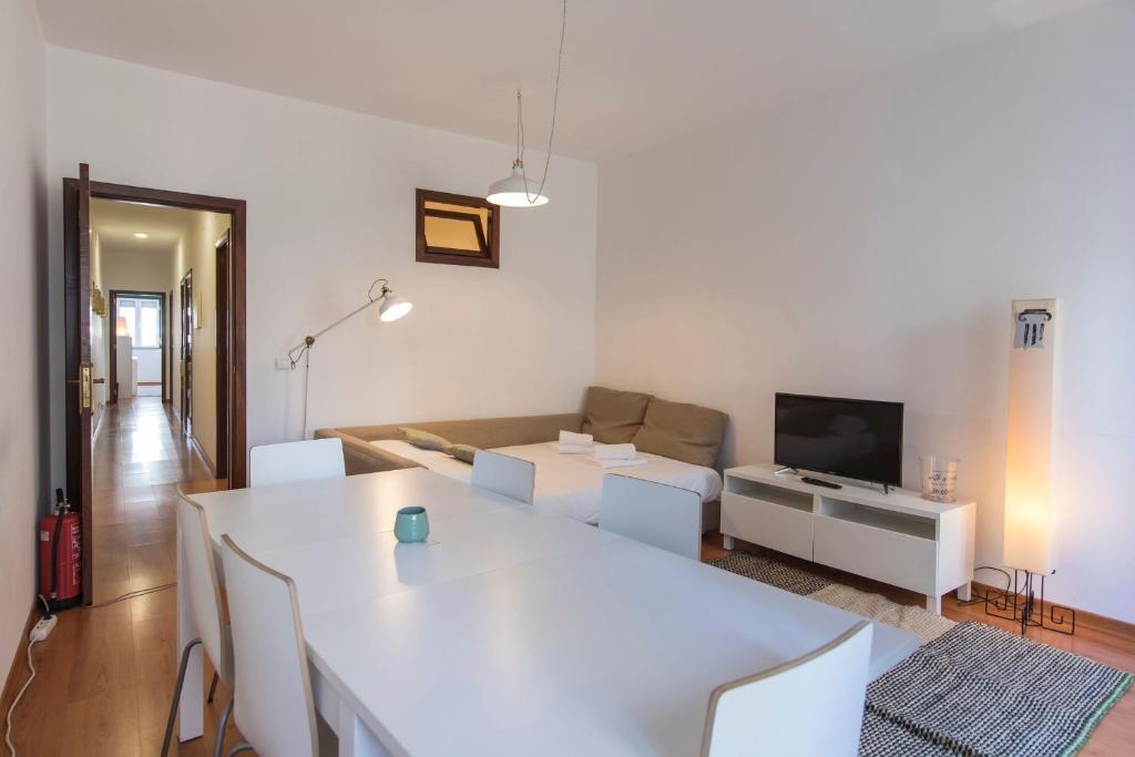 Imagen de la galería de este alojamiento d04e26ca6d53e