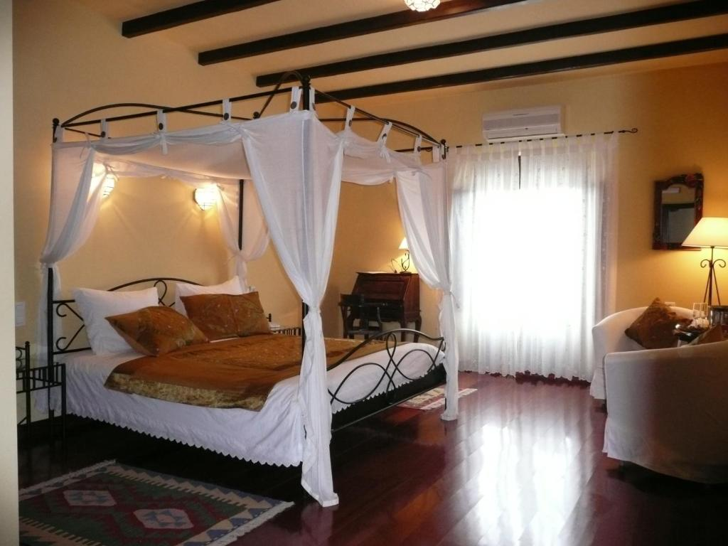 boutique hotels andalusien  138