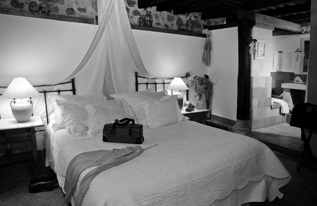 boutique hotels in avila  98