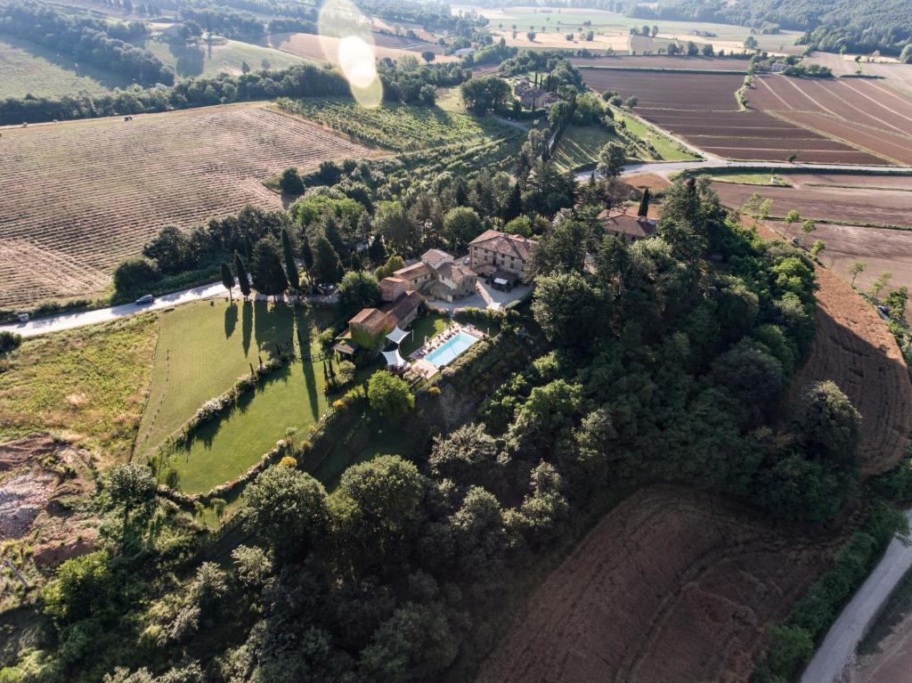 Anghiari Italy Map.Casa Vacanze Villa Maria Anghiari Italy Booking Com