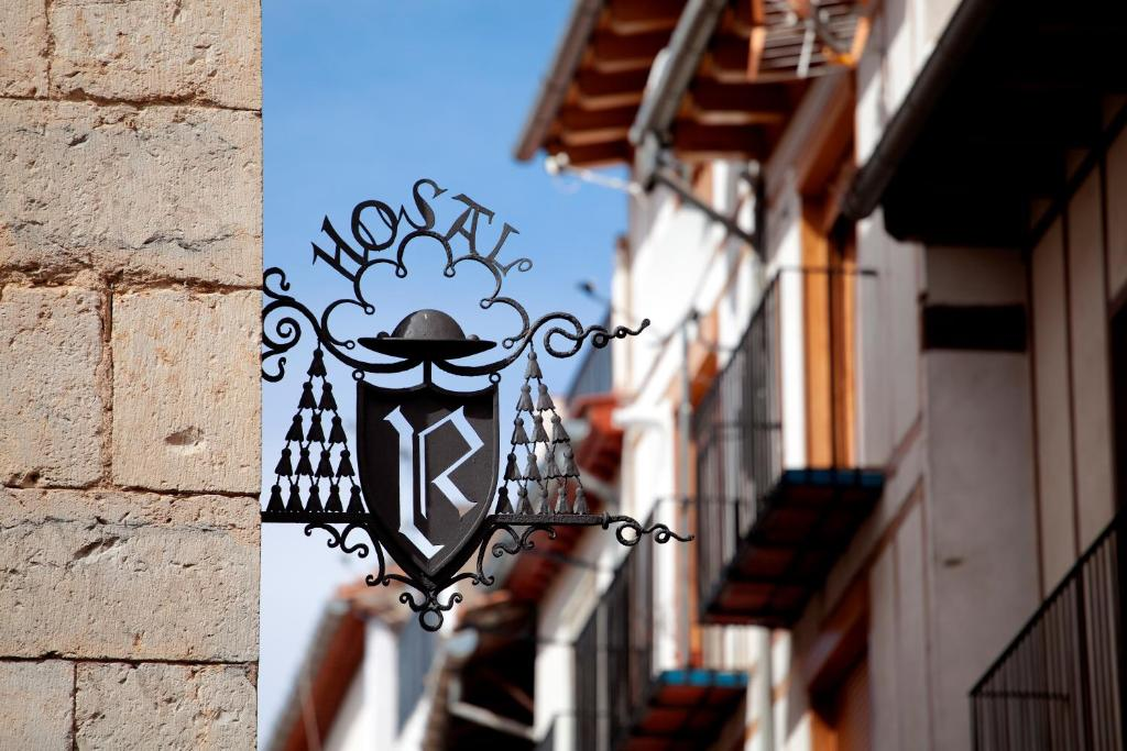 boutique hotels castellon provinz  76