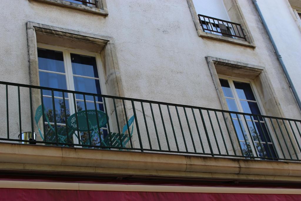 Coeur Tarifs Au RoyanRoyan Tout Pied A 2019 De – F1K3TlJc