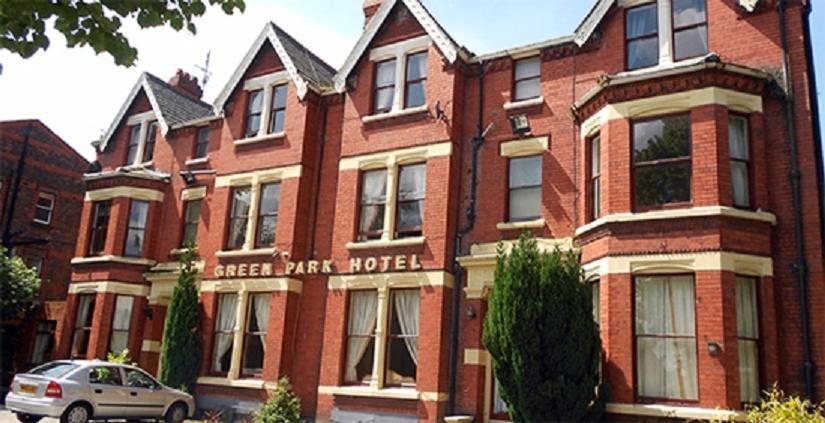 green park hotel liverpool updated 2019 prices. Black Bedroom Furniture Sets. Home Design Ideas