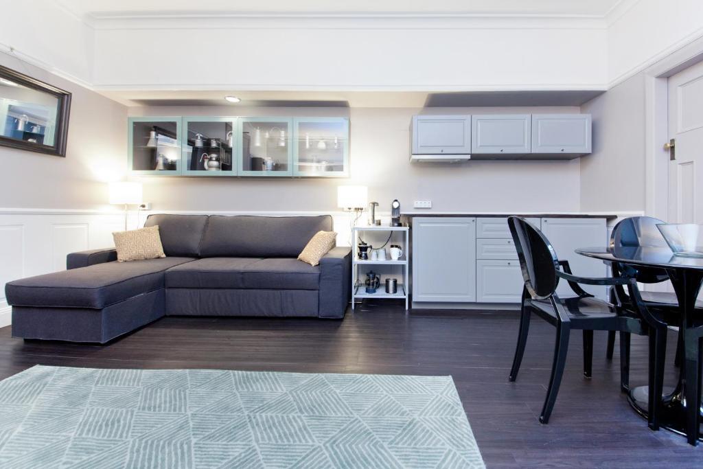 Ferienwohnung Apt - Art Deco Studio A (Australien Sydney) - Booking.com