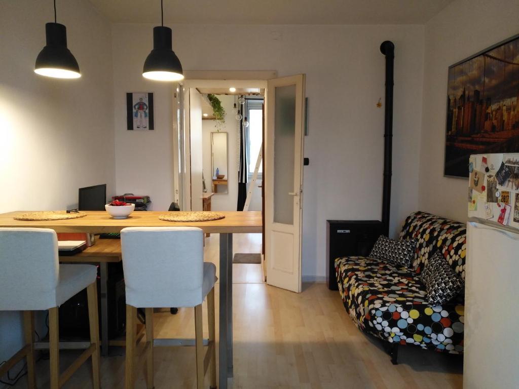 Appartamento Sesto San Giovanni, Casa di Ringhiera (Italia Sesto San ...