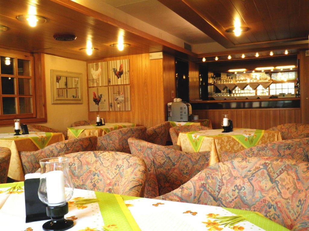 R.T.A. Hotel des Alpes 2 (Italië Madonna di Campiglio ...