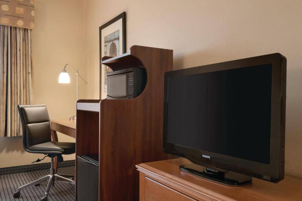 hotel country boise west meridian id booking com rh booking com