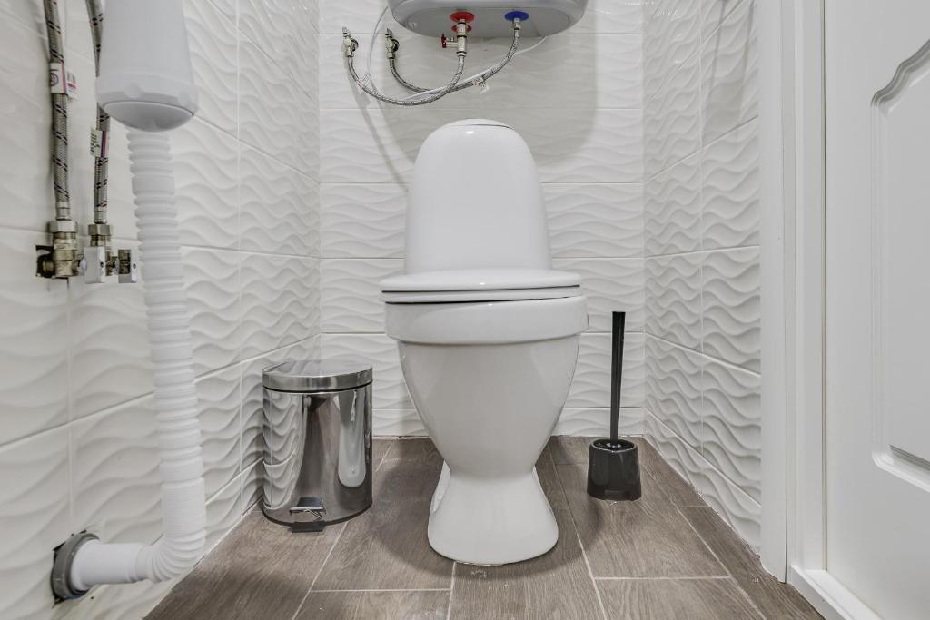 Фильм секс в туалете кофе-хауз рот спермы