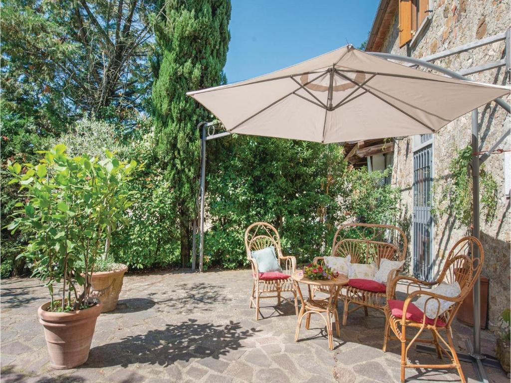 Casa Tecla, Barberino di Mugello – Updated 2019 Prices