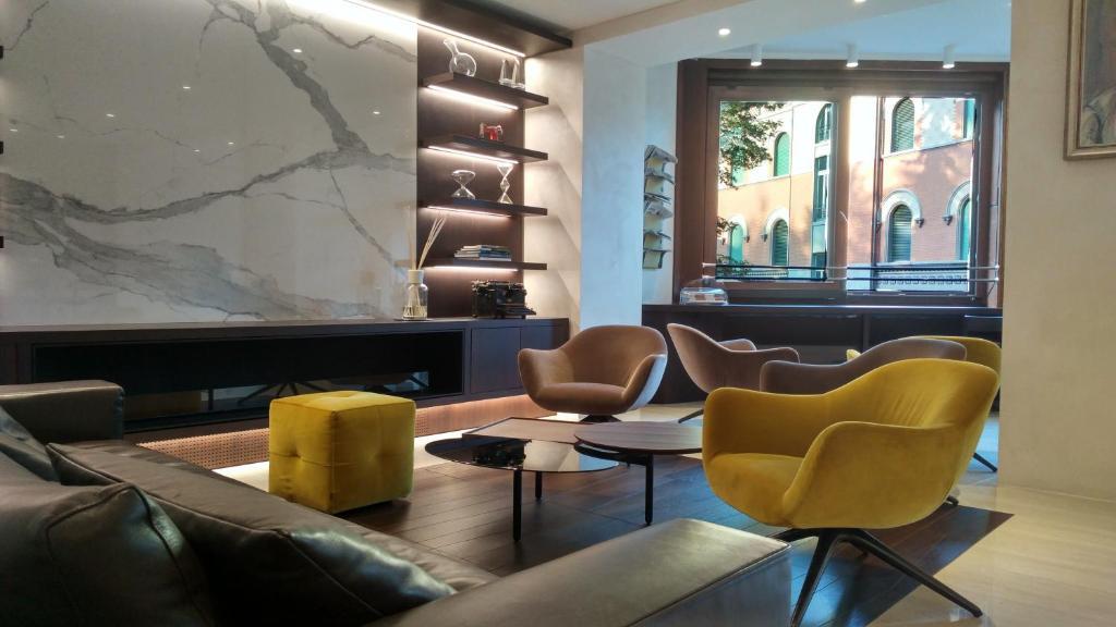 Camere Familiari Lugano : Hotel federale lugano u prezzi aggiornati per il
