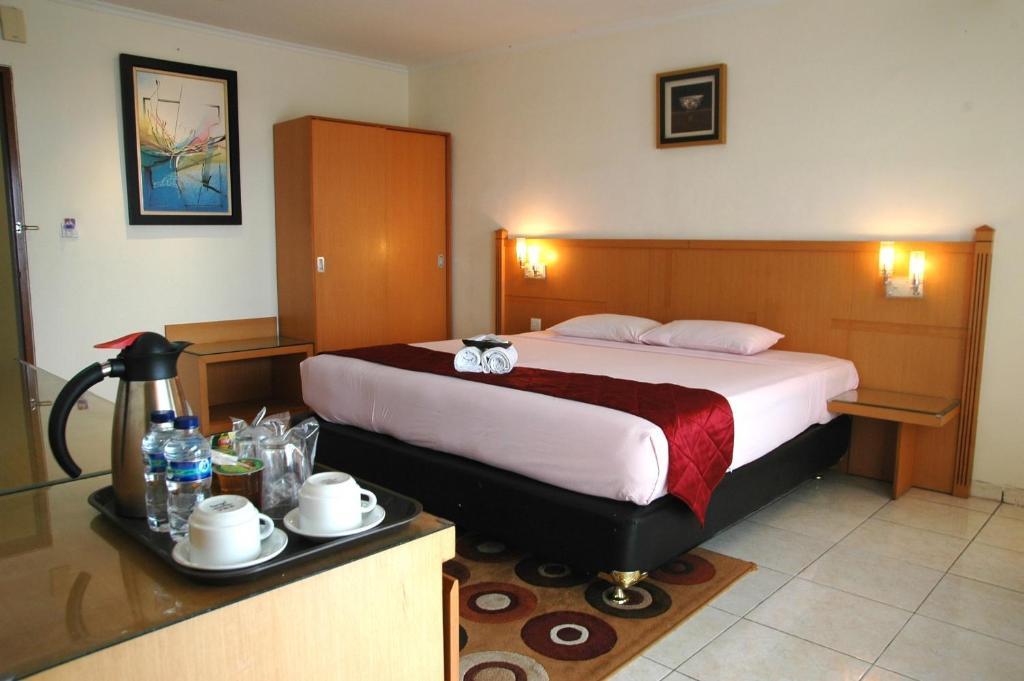 Hasil gambar untuk hotel di jatim, park 3