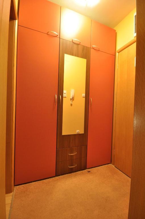 Apartments Raj