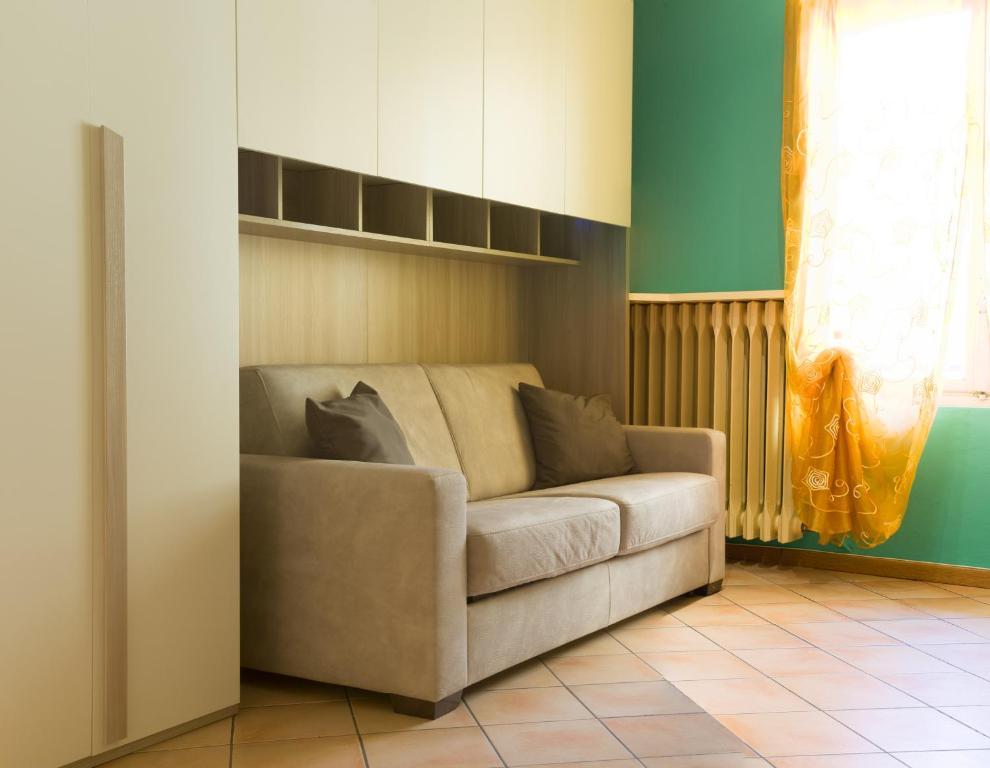Pension Casa Nocchi (Italië Lucca) - Booking.com