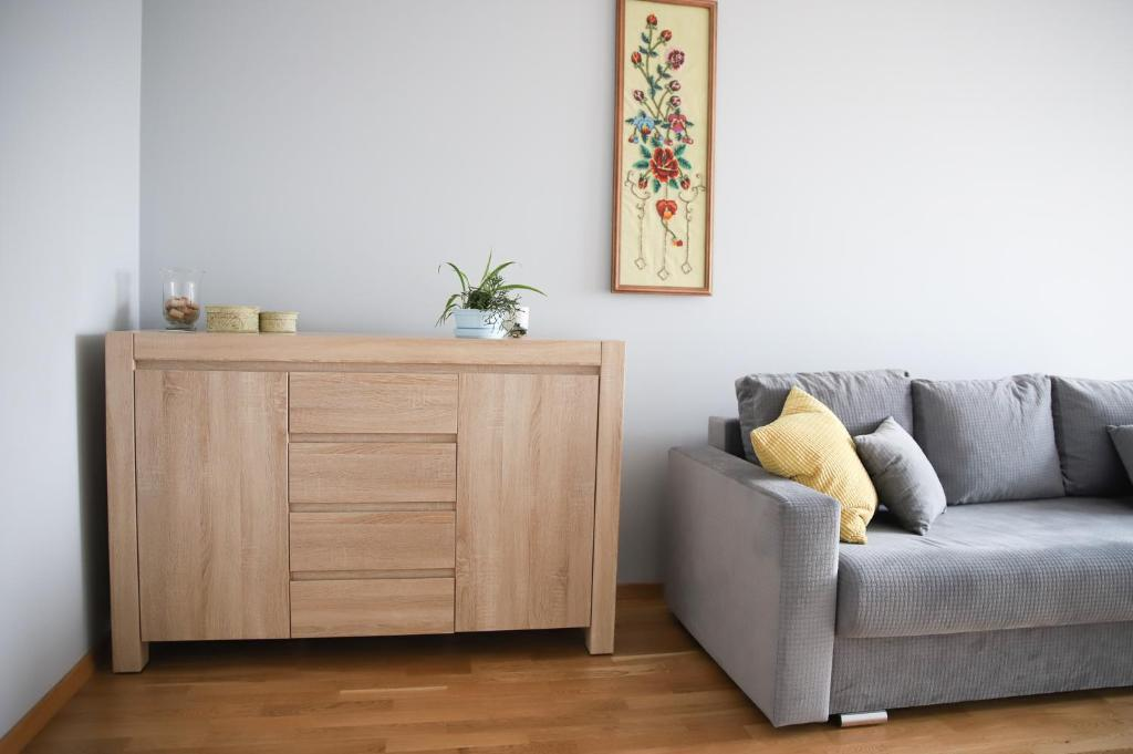 Apartament Na Fieldorfa Biała Podlaska Aktualne Ceny Na Rok 2019