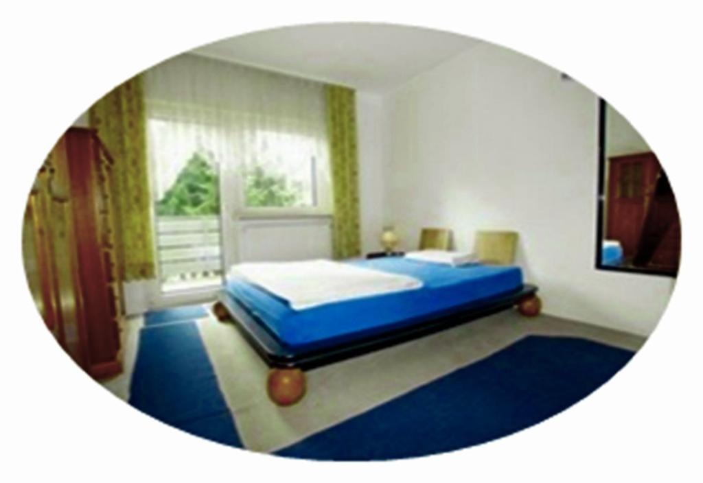 Etagenbett Treppenschutz : Etagenbett treppenschutz l form buche weiß stockbett