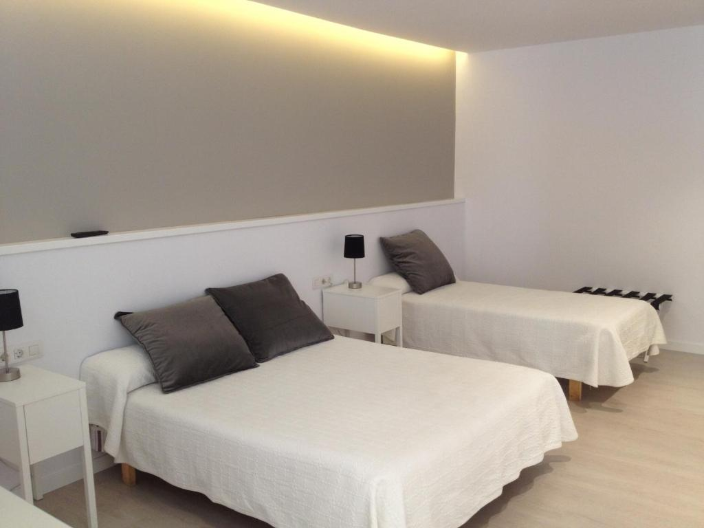 boutique hotels menorca  169