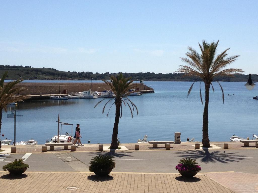 boutique hotels menorca  177