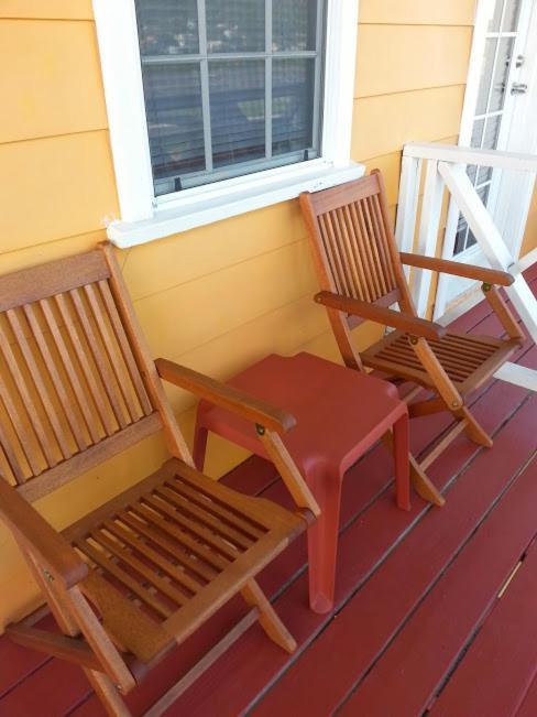 Superb Wind Chimes Inn Antigua Barbuda Green Bay Booking Com Camellatalisay Diy Chair Ideas Camellatalisaycom