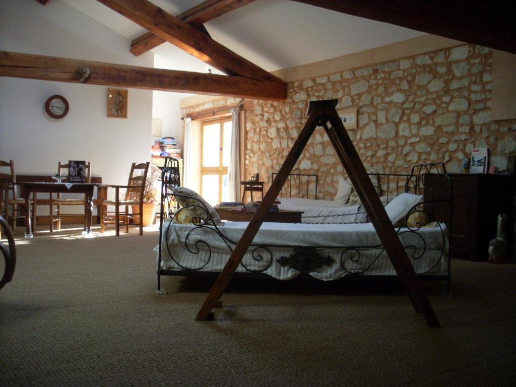 maison d'hôtes chambres d hotes (france narbonne) - booking