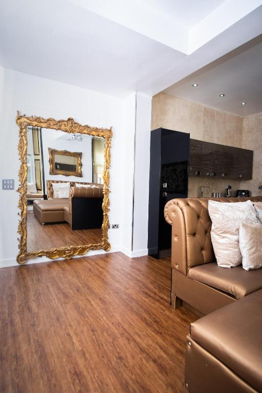 Signature Living Bold Street, Liverpool - Updated 2019 Prices