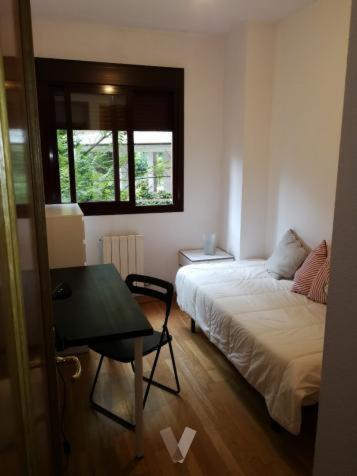 Gallery image of this property. Close ×. HABITACIÓN CÓMODA PARA 2 PERSONAS