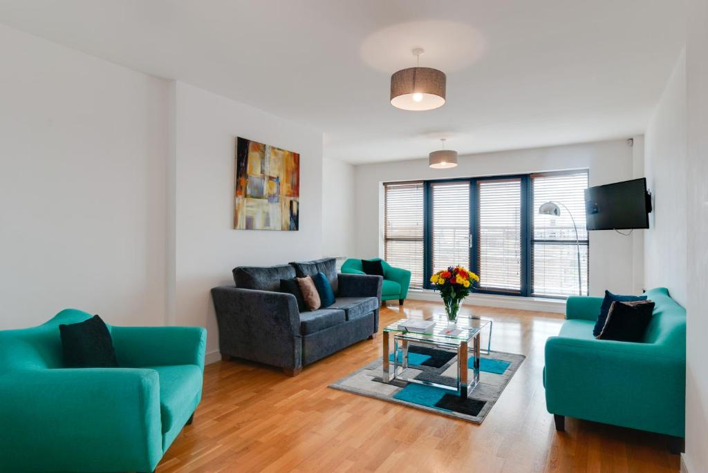 Base Serviced Apartments East Village Liverpool Updated 2019 Prices
