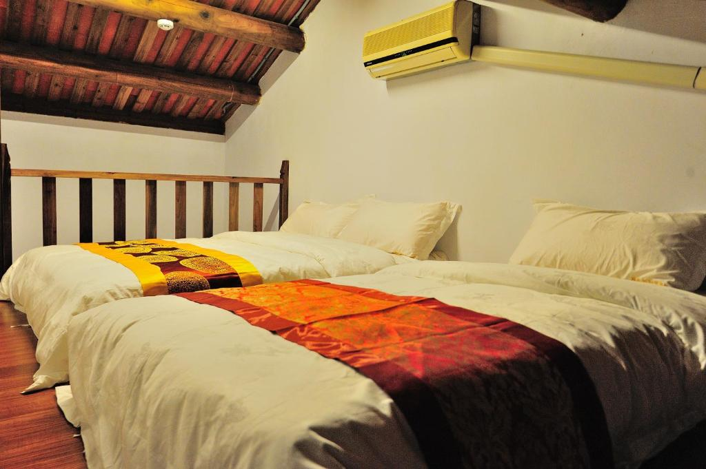 hotel feng mao lin zhi jincheng taiwan booking com