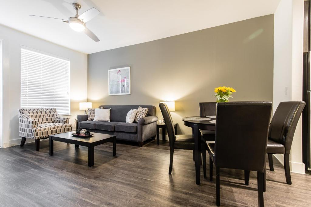 Apartment Urbanlights At Legacy West Plano TX Booking Simple 2 Bedroom Apartments Plano Tx Model Design