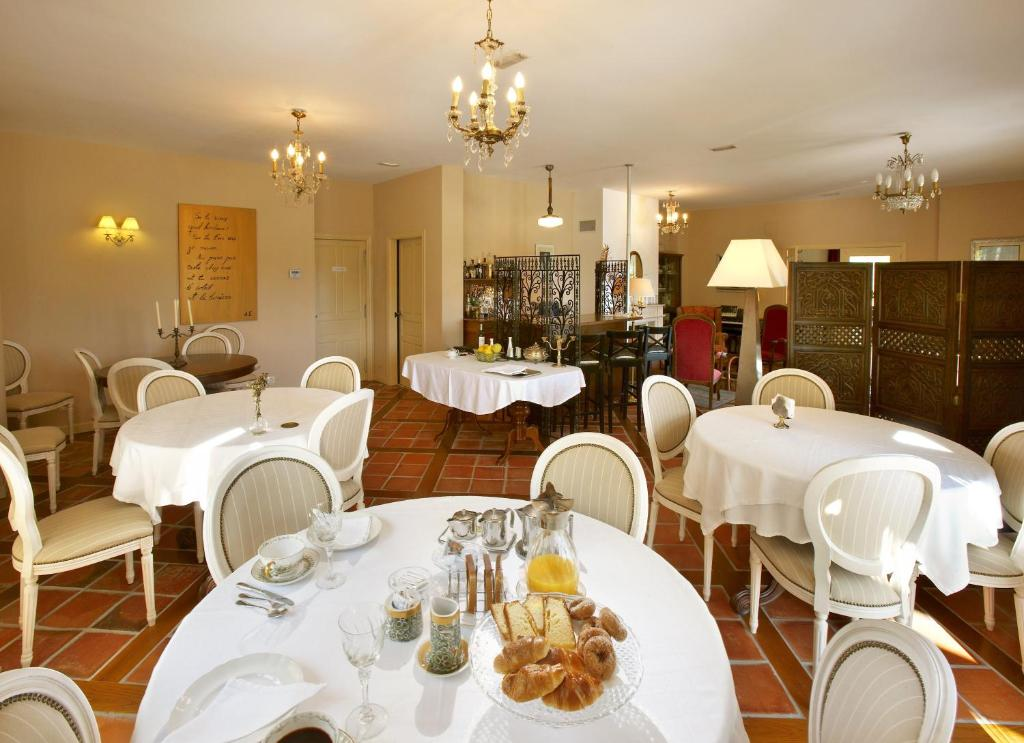 boutique hotels in burgos  14
