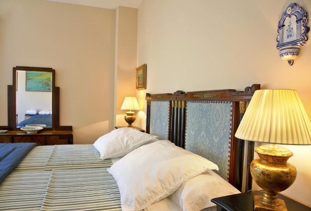 boutique hotels olmillos de sasamon  10